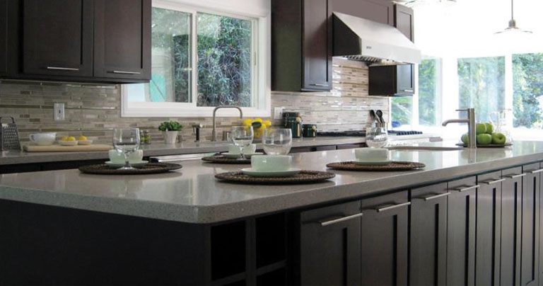 Super Cabinet World Kitchen Cabinets In Vancouver