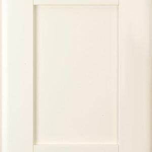 1739452_white-shaker01-kitchen-cabinets