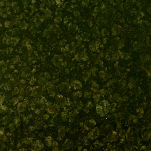 Green Diamond Super Cabinet World
