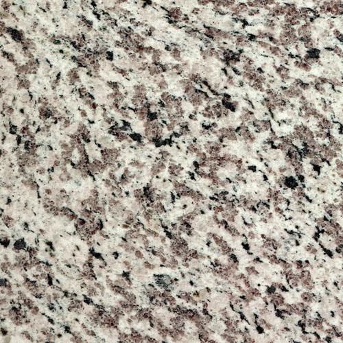 White tiger skin granite - photo#9