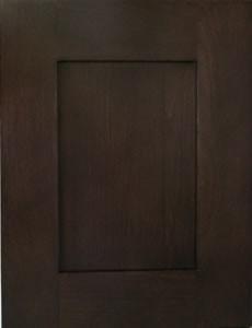 be_door1